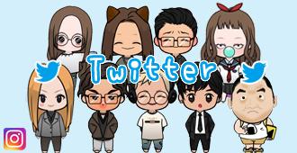 RiRiグループ twitter
